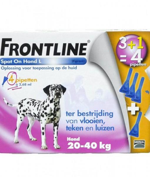frontline-spot-on-hond-l-3_1_1