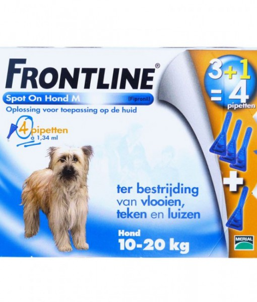 frontline-spot-on-hond-m-3_1