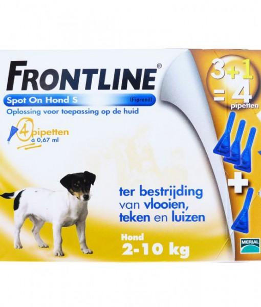 frontline-spot-on-hond-s-3_1