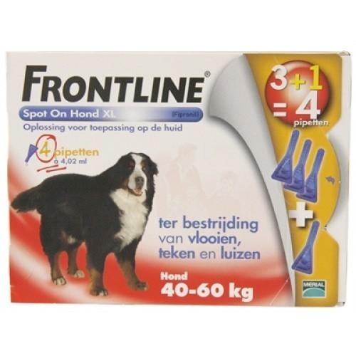 frontline-spot-on-hond-xl-3_1
